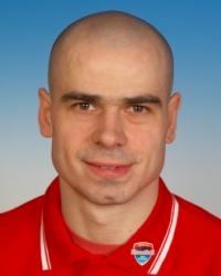 """Obrázek """"http://www.hokejcb.cz/foto/hraci/2007/hasek_jiri_velky.jpg"""" nelze zobrazit, protože obsahuje chyby."""