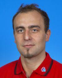 """Obrázek """"http://www.hokejcb.cz/foto/hraci/2007/vak_tomas_velky.jpg"""" nelze zobrazit, protože obsahuje chyby."""