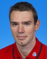 """Obrázek """"http://www.hokejcb.cz/foto/hraci/2007/vydareny_rene_velky.jpg"""" nelze zobrazit, protože obsahuje chyby."""